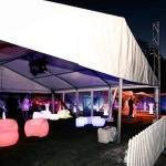 glow-furniture