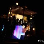 glow-furnitures-1