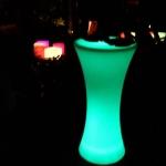 glow-furnitures-3