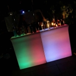 glow-furnitures-5