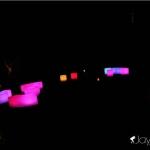 glow-furnitures-6