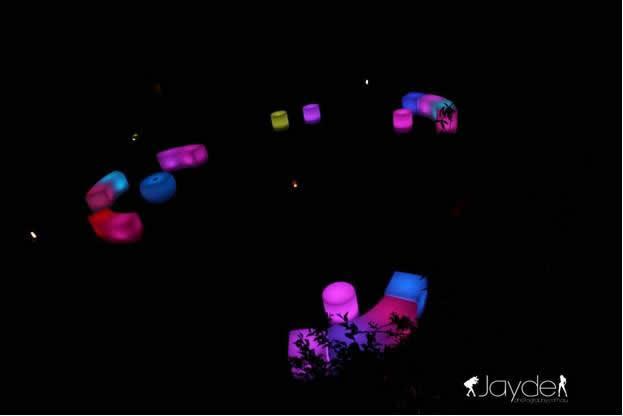 glow-furnitures-2
