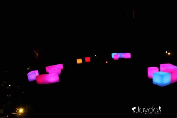 glow-furnitures-4