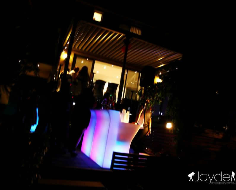 glow-furnitures-7