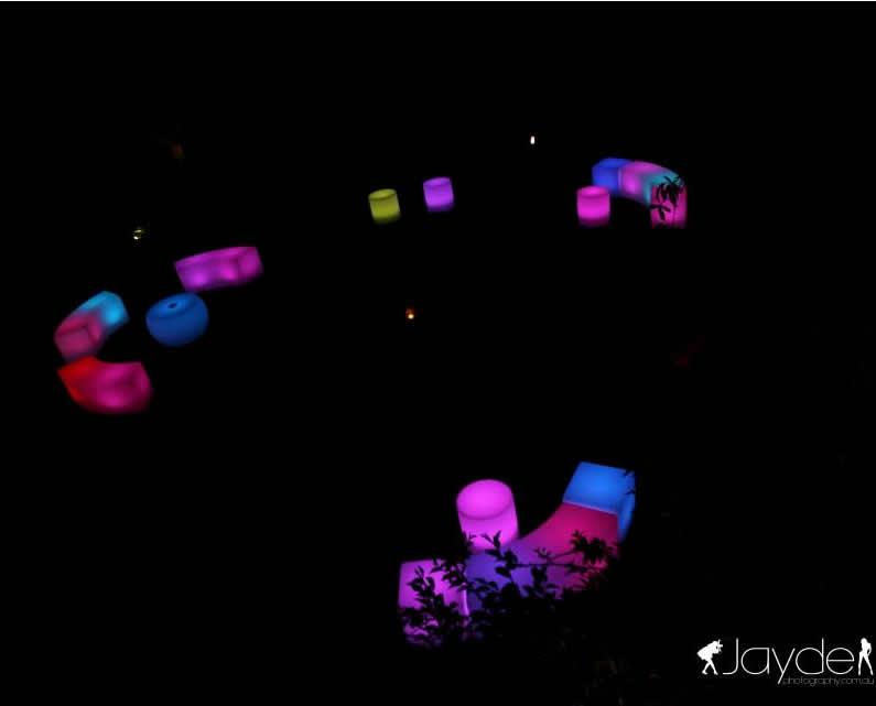 glow-furnitures-8